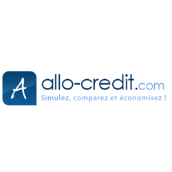Allocredit